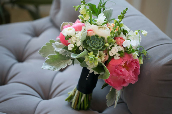 floral bouquets for weddings