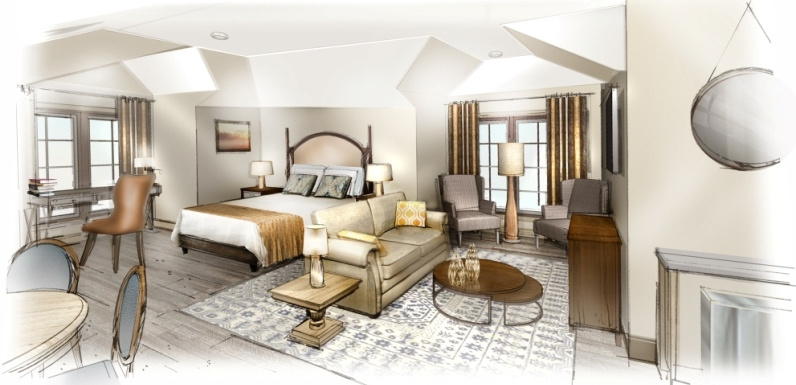 Guest Room Rendering_Inn at the CBBC.jpg