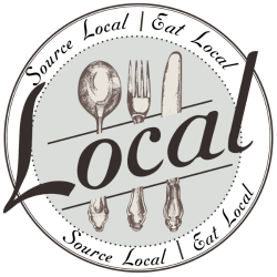 Source Local Eat Local Seal.png